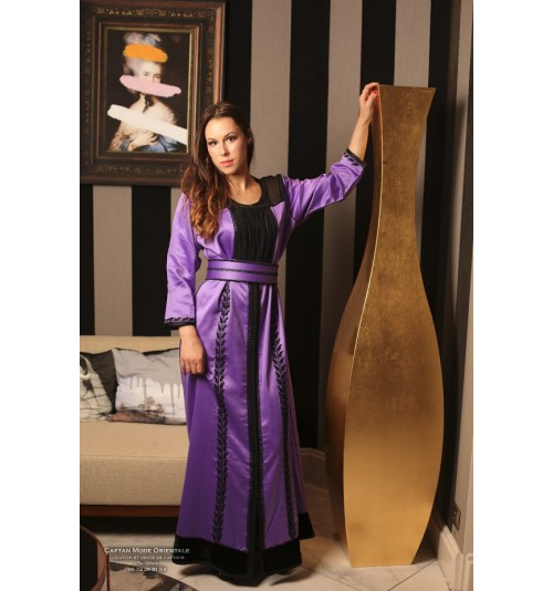 Location robe de soiree orientale toulouse